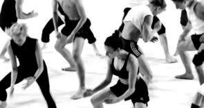 Audizione Polish Dance Theatre di Poznan per apprendisti danzatori per la stagione 2018-2019.