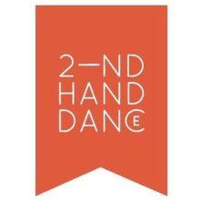 Audizione Second Hand Dance per nuova produzione The Night Tree (UK)