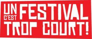 Un Festival c'est trop court! Open call per la 18° Edizione dell'European Short Film Festival di Nizza (Francia)