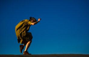 La compagnia Zerogrammi cerca danzatrici. Audizione a Torino
