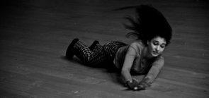 W-PARC Workshop per danzatori e performer