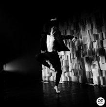 imPerfect Dancers Company cerca un danzatore