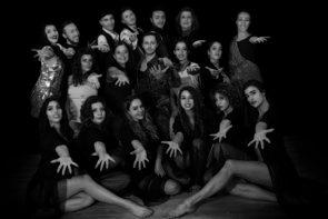 Vagamondi: debutta il musical inedito di Yeshua Production
