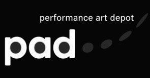Bando per International Performance and Dance Festival 2019 organizzato da pad performance art depot (Germania)