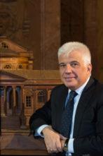 A colloquio con Francesco Giambrone: il Corpo di ballo del Teatro Massimo di Palermo non chiude.