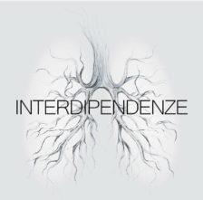 Interdipendenze - Intrinsic connection. Rassegna di Danza gruppi emergenti under 35. Bando di partecipazione
