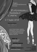 Performance Summer Course
