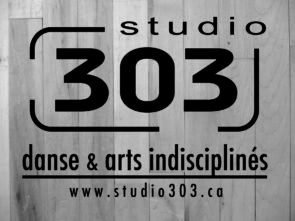 Studio 303. Bando REMIX. Si cercano due coreografi (Canada)