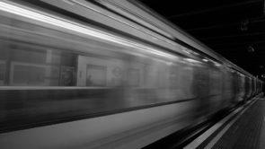 Discover EU. Biglietti del treno gratuiti per i giovani che vogliono scoprire l'Europa. Iniziativa del Parlamento Europeo.
