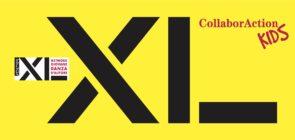 CollaborAction KIDS. Open call 2018