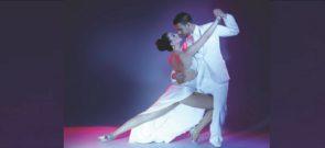 Cronache di Buenos Aires – Historias de tango con Jorge A. Bosso al Teatro Nuovo Giovanni da Udine