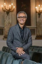 Filippo Fonsatti confermato alla Presidenza di PLATEA