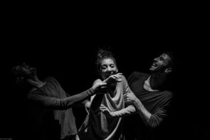 Performare Festival, la danza contemporanea in scena tra Serradifalco e Catania