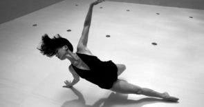 Apneista, ballerina, filmaker, Julie Gautier ci racconta la sua meravigliosa danza sott'acqua