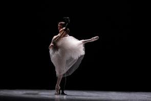 Gli allievi dell'Accademia Teatro alla Scala volano a Mosca per le Celebrazioni per i 200 anni dalla nascita di Marius Petipa e i 280 anni dalla fondazione della Vaganova Ballet Academy