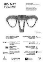 Ro-Mat TransumAnd. Mostra itinerante dei costumi storici dell'Accademia Nazionale di Danza lungo il percorso del tratturo da Roma a Matera
