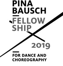 Pina Bausch Fellowship per Danza e Coreografia 2019. Borsa di Studio della Arts Foundation of North Rhine-Westphalia e della Pina Bausch Foundation. Open call.