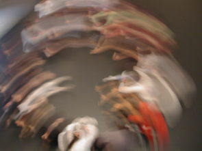 AZIONE_2018/2019. Progetto per una rete stabile di insegnamento sul territorio toscano. Al via il corso di perfezionamento gratuito per danzatori.