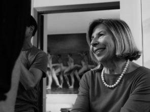 La Dance di Maria Vittoria Maglione festeggia i suoi 50 anni di attività