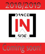 DANCE [IN] SIDE. A Roma e Verona workshop con le compagnie OtraDanza e Ocram Dance Movement
