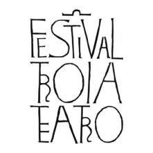 Festival Troia Teatro 2018. Concorso per artisti e compagnie emergenti e indipendenti che operano nel teatrod'innovazione, nella danza contemporanea e nella performing art.