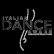 Italian Dance Award 2018
