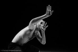 A Genova le coreografie di Serena Loprevite, Manfredi Perego e Maristella Tanzi per Fuori Formato 2019