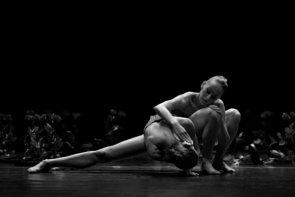 Il Balletto Nazionale del Teatro della Moravia-Slesia al Festival delle Nazioni a Città di Castello