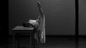 Audizione Venice Ballet Company per ballerini e ballerine per il balletto Donne di Gheorghe Iancu