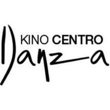 Kino Centro Danza cerca insegnante di danza