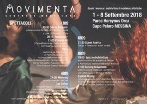 MOVIMENTA Festival 2018