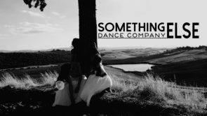Audizione Something Else Dance Company per nuova produzione