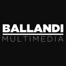 Ballandi Multimedia cerca 50 ballerini e ballerine per nuovo show