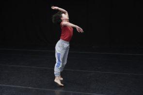 Audizione CCNR / Yuval Pick per danzatori e danzatrici per nuova creazione (Francia)