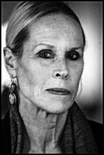 Le Short Stories di Carolyn Carlson al Teatro Massimo di Palermo