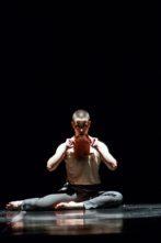 Pugliashowcase 2018. La Puglia del teatro e della danza contemporanea