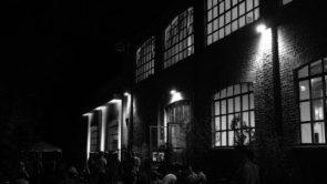 Spazio Fattoria. La nuova casa di Fattoria Vittadini alla Fabbrica del Vapore di Milano