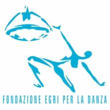 Fondazione Egri per la Danza. Bando Showcase 2019. Open Call per coreografi under 35.