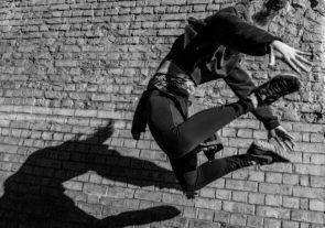 Audizione Grounded Movement. Si cercano performer per la nuova produzione Ragtime to Grime (UK)