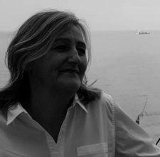 Isabella Renzulli cerca lavoro come tutor
