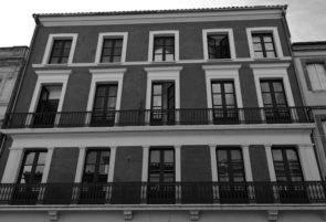 La place de la Danse. Residenze in aiuto alla creazione del CDCN Toulouse / Occitania (Francia)