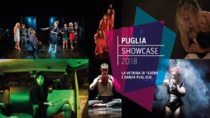 Ieri, oggi, domani. Lo stato del Teatro in Italia tra passato, presente e futuro. Forum a Roma per Pugliashowcase 2018
