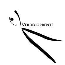 Verdecoprente 2018. Artisti in residenza nei Territori. Open call
