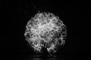 A REf18, DIGITALIVE tra performing art, scienza e tecnologia. La danza presente con Eingeweide di Marco Donnarumma e Margherita Pevere e con Dökk di fuse*.