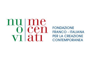 Bando Fondazione Nuovi Mecenati: sostegno alla diffusione e/o coproduzione
