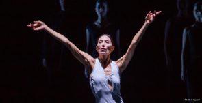 Maratona di contemporaneo al Teatro Verdi di Padova: grandi applausi per gli artisti del Festival Lasciateci Sognare