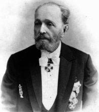 Un convegno a Parigi per il bicentenario della nascita di Marius Petipa lo Zar del balletto classico  1918-2018