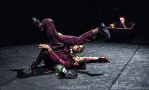 Festival di Danza Experimental Bellanda Suite IV. Open Call per Performances