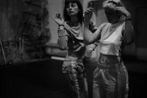 Anghiari Dance Hub. Bando 2019  per i coreografi under 35