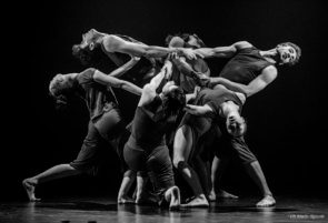 Il Balletto Teatro di Torino debutta a Cuba